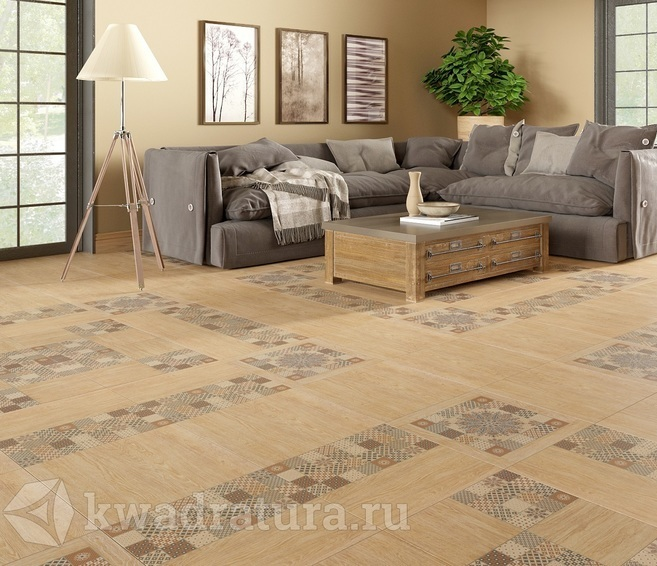 Керамогранит Gracia Ceramica Country
