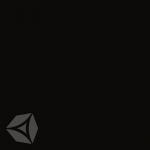 Керамогранит Пиастрелла матовый калибр МС601 60*60 см