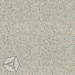 Керамогранит Пиастрелла матовый калибр СТ306 30*30 см