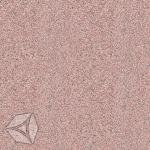 Керамогранит Пиастрелла матовый калибр СТ307 30*30 см