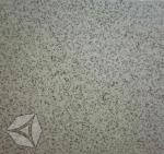 Керамогранит Пиастрелла матовый калибр СТ310 30*30 см