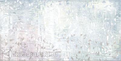 Настенная плитка Alma Ceramica Sirio TWU09SIR103 24,9*50 см