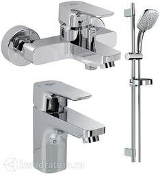 Набор для ванной Ideal Standard B1118AA