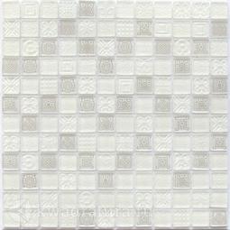 Мозаика Prism 30*30 см