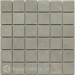 Мозаика Velvet Grey 30*30 см