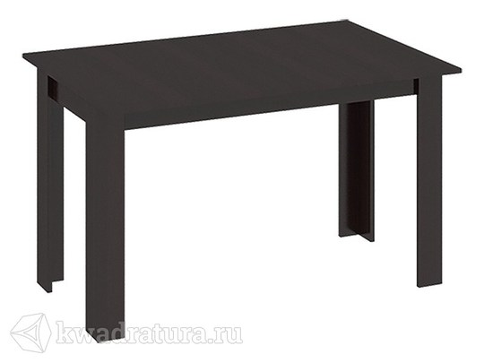 Стол обеденный Кантри Т1 венге ТР