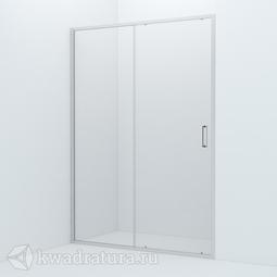 Душевая дверь Iddis Zodiac ZOD6CS4i69 140 см
