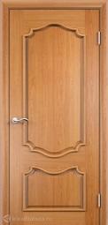 Межкомнатная дверь Луидор Верона дуб