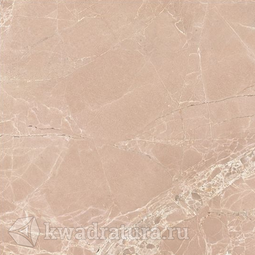 Керамогранит Kerranova Eterna lappato light beige К-40/LR 40*40 см
