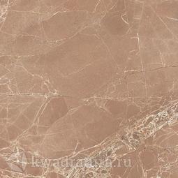Керамогранит Kerranova Eterna lappato beige 60*60 см