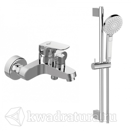Набор для ванной Ideal Standard B0060AA