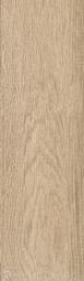 Напольная плитка InterCerama MASSIMA светло-коричневая 15*50 см