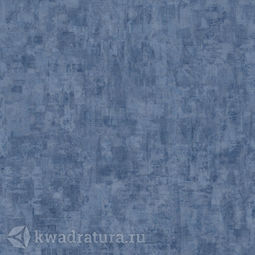 АКЦИЯ Линолеум Tarkett ABSOLUT LENOX 3 3*1,25