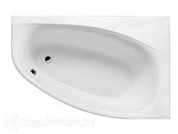 Акриловая ванна EXCELLENT KAMELEON 170x110 правая/левая