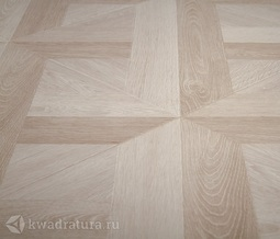 Ламинат Shatten Flooring Siberia ART Дуб Сити светлый