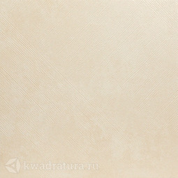 Керомогранит Gracia Ceramica Ricamo beige light PG 01 60*60 см