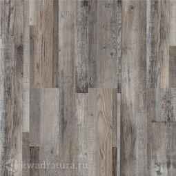 Плитка SPC CronaFloor Wood Дуб марсель