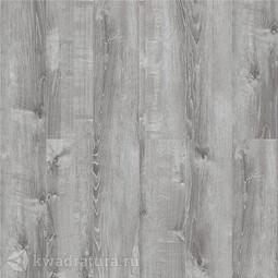 Плитка SPC CronaFloor Wood Дуб Лондон
