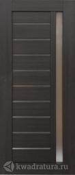 Межкомнатная дверь Дера Мастер 691 венге