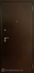 Дверь входная металлическая Форт Б-08Z