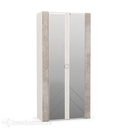 Шкаф для одежды Mobi Амели 13.133