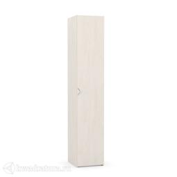 Шкаф комбинированный Mobi Амели 08.49