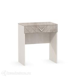 Стол туалетный Mobi Амели 12.48