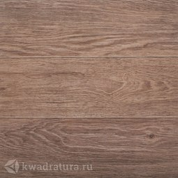 Керамогранит Gracia Ceramica Aragon natural PG 03 45*45 см