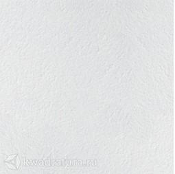 Потолочная плита Armstrong ЭКОНОМ RETAIL BOARD 600*600 мм