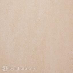 Керамогранит Grasaro Travertino Beige полированный G-420/P 60*60 см