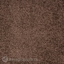 Ковровое покрытие Betap Makao 398
