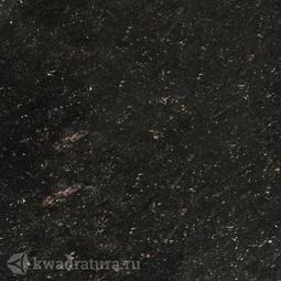 Керамогранит Grasaro Crystal Black полированный G-640/P 60*60 см
