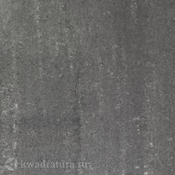 Керамогранит Grasaro Travertino Black полированный G-440/P 60*60 см