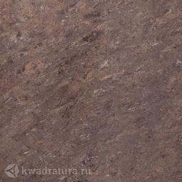 Керамогранит Grasaro Crystal Brown полированный G-630/P 60*60 см
