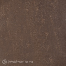 Керамогранит Grasaro Travertino Brown полированный G-430/P 60*60 см