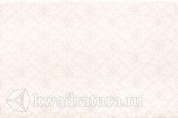 Настенная плитка Шахтинская Ирис лиловый верх 01 20*30 см 1,14 кв