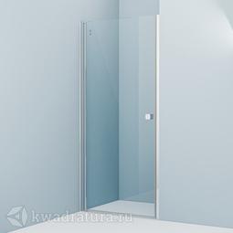 Душевая дверь Iddis Ray RAY6CP9i69 90 см