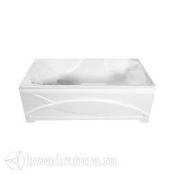 """Акриловая ванна Triton """"Диана"""" 170*75"""