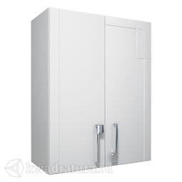 Шкаф навесной Triton Диана 60 две двери