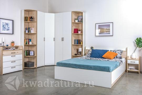 Спальня Mobi Веста