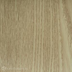Стеновая панель ХДФ рельефная Дуб кантри 2710*240