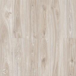Плитка SPC CronaFloor Wood Дуб Ампир