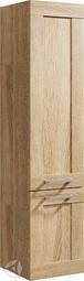 Пенал Aqwella подвесной универсальный Фостер 35