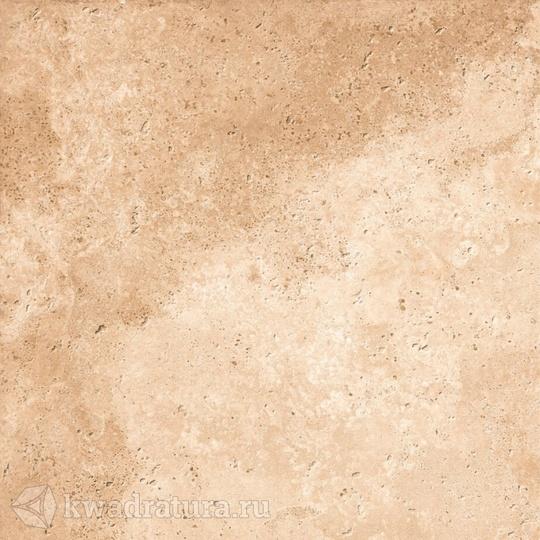 Керамогранит Grasaro Tivoli Бежевый матовый G-241/S 40*40 см