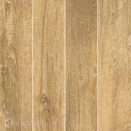 Керамогранит Grasaro Svalbard Светло-коричневый GT-261/gr 40*40 см