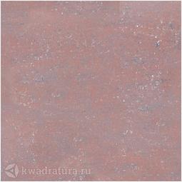 Керамогранит Grasaro Travertino Красно-коричневый полированный G-460/P 60*60 см