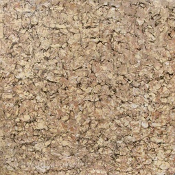 Керамогранит Grasaro Atlantide Yellow Brown G-730/P 60*60 см