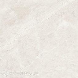 Керамогранит Alma Ceramica Emilia GFU04EMI04R 60*60 см