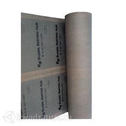 Global Heating APN 410 (100/50 см), теплый пол пленочный со сплошным нагревательным элементом