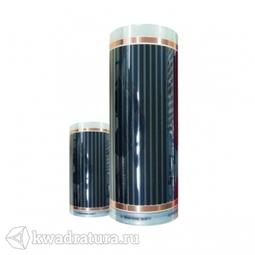 GMP 220 вт/кв.м. (50 см), термопленка с полосатым нагревательным элементом